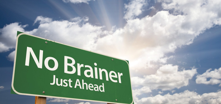 no-brainer-image-720x340